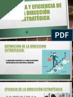 DIAPOSITIVAS-REALES-DE-CONTRERAS.pptx
