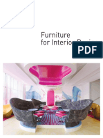 Furniture for interior design.pdf