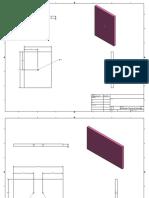 full automata technical drawings