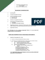 ''[COMM] NEGO.OUTLINE-2015(1).pdf