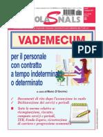 08_Vademecum_SNALS