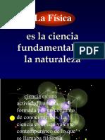 1-Introduccion Fisica Magnitudes Dimensiones