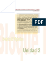Unidad_2-OPT_FYQ.pdf