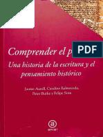 Comprender El Pasado-Aurell, Balmaceda, Burke, Soza