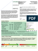 orca report card 2015-2015