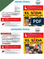 ENFERMERÍA TÉCNICA.docx