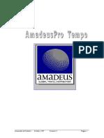 66657414-Manual-Amadeus-Pro-Tempo.doc