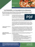 EMBUTIDOS.pdf