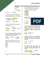 PRACTICA SEMANA 3.docx
