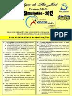 Diversas (10).pdf