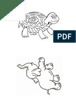 dibujos-animales-a-quc3a9-sabe-la-luna.pdf