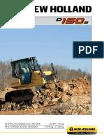 D150B Mais de 150HP (1).pdf