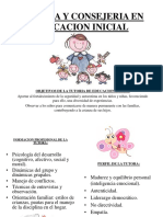 TUTORIA Y CONSEJERIA EN EDUCACION INICIAL.pptx
