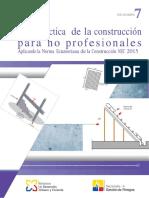 GUIA-7-trabajadores-no-profesionales1.pdf