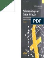 Seis Semiologos en Busca del Lector-Zecchetto.pdf