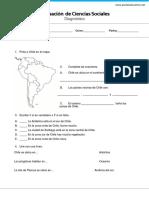 GP2 Prueba de Diagnostico