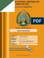 Plan Curricular-e.p. Ingenieria Agroindustrial-08!09!2017_palmer (1)