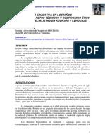 12918633-tartamudez-infantil-111015123158-phpapp02.pdf