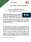 14_05-02-0077.pdf