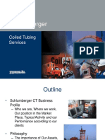 02 Intro to Schlumberger CT