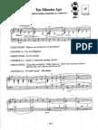 10 min ago Dance notes.pdf