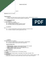 comparatia_fig_de_stil.doc