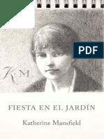Fiesta en el Jardín.pdf
