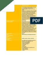 Faringitis bacteriana