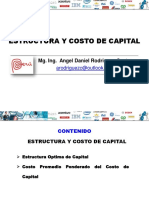 Estructura_Costo_Capital.pdf