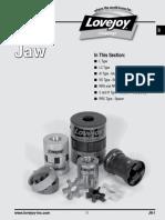 Jaw2010(3) (2).pdf