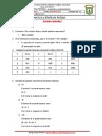 FormatoActividades Word Blanco (2)