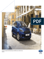 Lista-de-preturi-Ford-ka-plus.pdf