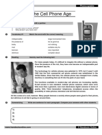 cellphones ckrp.pdf