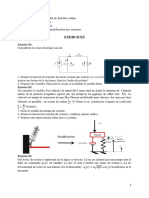 exercices L3 MOD IDENT(1).pdf