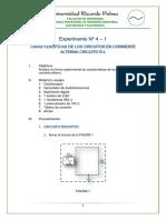 283298607-Experimento-Nº-4-1-electricidad.docx
