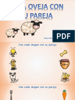 CADA-OVEJA-CON-SU-PAREJA-1.pdf