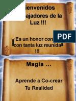 MAESTRIA MemoriasNivel21