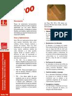 Owens_Serie 700.pdf