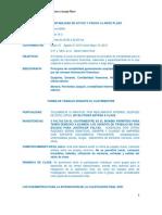 YMCACAF01051915.pdf