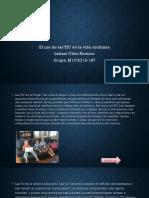 OlivoRomero Leilani M01S3AI6.Docx