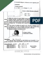 TV-2-_Barrido_Apunte2
