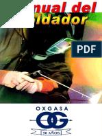 manual del soldador-oxgasa.pdf