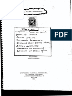 DIFUSIVIDAD ( CELDA DE ARNOLD).pdf