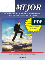 libro supracion personal.pdf