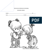 EJERCICIOS-DE-ESPAÑOL-2°.pdf