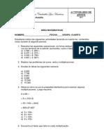 mper_arch_11247_ACTIVIDADES APOYO 4°.pdf