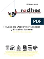 Redhes