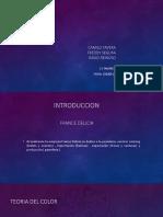 PSicologia Del Color - Completa