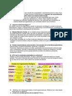 2018 CuestionarioAutoeval Unidad Introductoria.docx