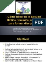 COMO HACER DISCIPULOS.pdf